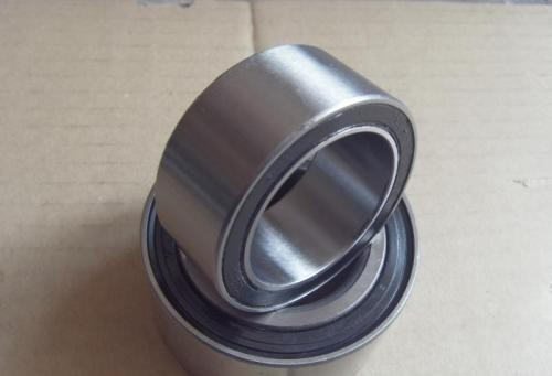 6.35*12.7*4.762mm without seals Chrome steel hybrid ceramic bearing R188