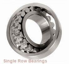 FAG 6319-C3  Single Row Ball Bearings