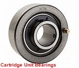 LINK BELT CSEB224M45H  Cartridge Unit Bearings