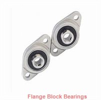 QM INDUSTRIES TAFK11K050SO  Flange Block Bearings