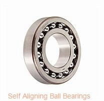 NSK 2318J  Self Aligning Ball Bearings
