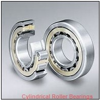FAG NUP318-E-M1-F1-C4  Cylindrical Roller Bearings