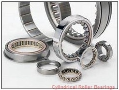 FAG NUP314-E-N-M1-C3  Cylindrical Roller Bearings