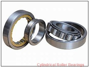 FAG NUP308-E-M1  Cylindrical Roller Bearings