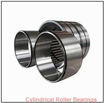 140 mm x 300 mm x 102 mm  FAG NUP2328-E-M1  Cylindrical Roller Bearings