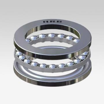 Zro2 623 Full Ceramic Bearing 3X10X4