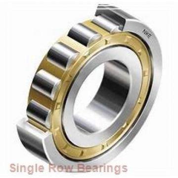 NTN 6014LLBC3/EM  Single Row Ball Bearings