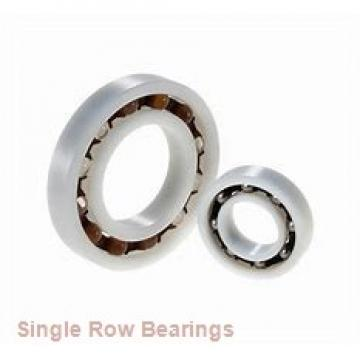 KOYO 6010ZZC3  Single Row Ball Bearings