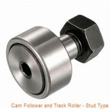 RBC BEARINGS H 36 LW  Cam Follower and Track Roller - Stud Type