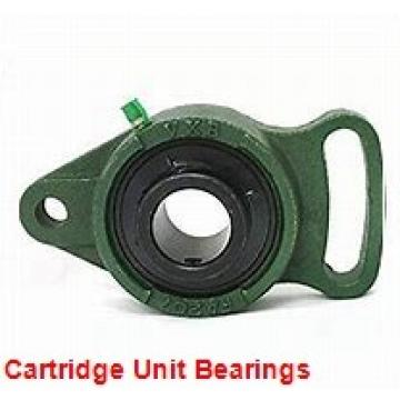 AMI UGC311  Cartridge Unit Bearings