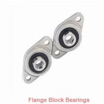 QM INDUSTRIES QAAFXP26A415SEN  Flange Block Bearings