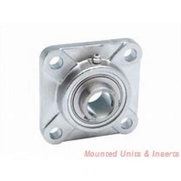 HUB CITY FB350UR X 1-1/4  Mounted Units & Inserts