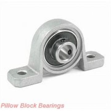 1.938 Inch | 49.225 Millimeter x 3.78 Inch | 96 Millimeter x 2.75 Inch | 69.85 Millimeter  QM INDUSTRIES QAASN10A115SO  Pillow Block Bearings