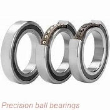 3.937 Inch | 100 Millimeter x 5.906 Inch | 150 Millimeter x 2.835 Inch | 72 Millimeter  TIMKEN 2MM9120WI TH  Precision Ball Bearings