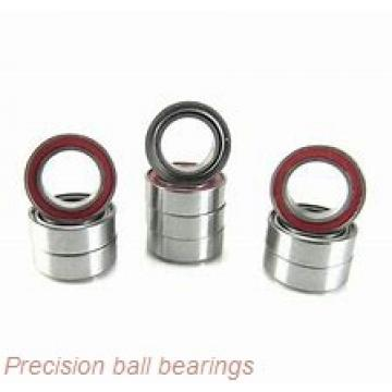 3.346 Inch | 85 Millimeter x 5.906 Inch | 150 Millimeter x 1.102 Inch | 28 Millimeter  TIMKEN 2MM217WI SUL  Precision Ball Bearings