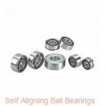 NSK 2306KJ  Self Aligning Ball Bearings