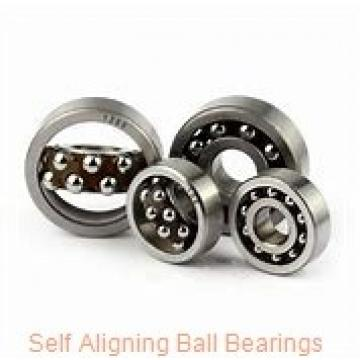 NSK 2318KJ  Self Aligning Ball Bearings