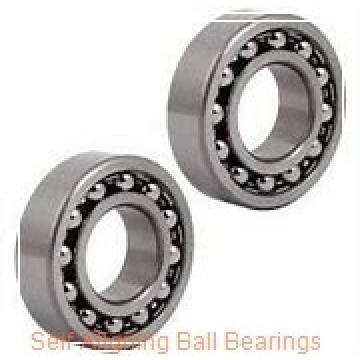 NSK 2305M  Self Aligning Ball Bearings