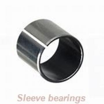 ISOSTATIC AA-515-6  Sleeve Bearings