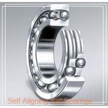 NSK 2304M  Self Aligning Ball Bearings