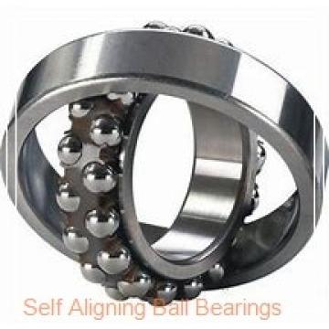 NSK 1218KJC3  Self Aligning Ball Bearings