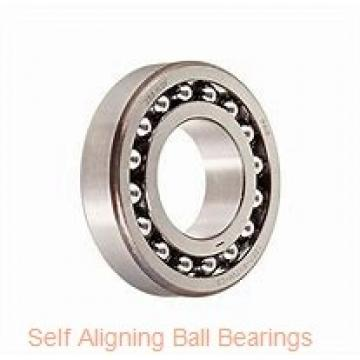 NTN 2207EEG15  Self Aligning Ball Bearings