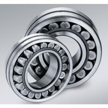 Zro2 Si3n4 Full Ceramic Deep Groove/Angular Contact/Self-Aligning/Thrust /Linearball Bearing